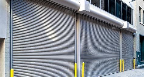 Overhead Door Fairbanks The Best Residential Garage Doors Commercial Doors