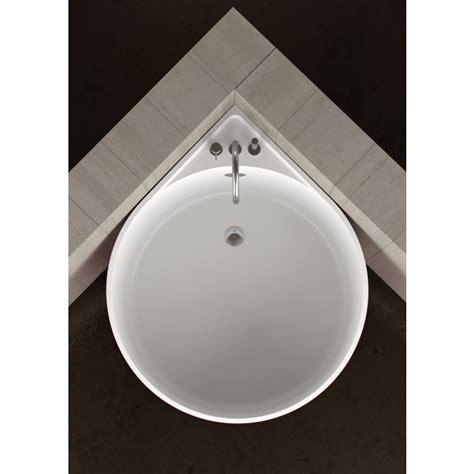 vasca da bagno mini mini white vasche da bagno