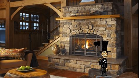 Fireplace Toledo Ohio by Fireplaces Heating Stoves Chimney Services Toledo Oh