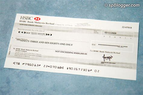 Letter Bank Lost Cheque Bank Cheque Letter Bank Cheque Book Lost