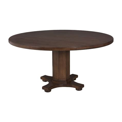 Lorts Dining Tables Lorts 8619 8448 8454 8460 Dining Dining Table Base Discount Furniture At Hickory Park