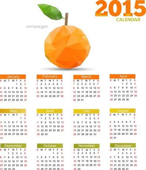 Calendario Giorni Festivi Scuola 2015 Calendario 2015 Vacanze Ponti Festivit 224 Tutte Le Date