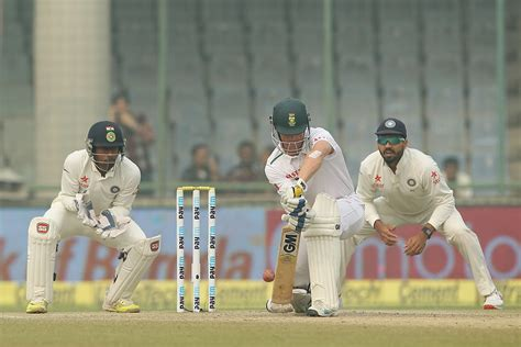 test cricket blogs sankaran krishna three proposals to enliven test