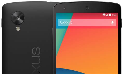 android nexus 5 how to root nexus 5 on android 4 4 1 kitkat using the cf auto root