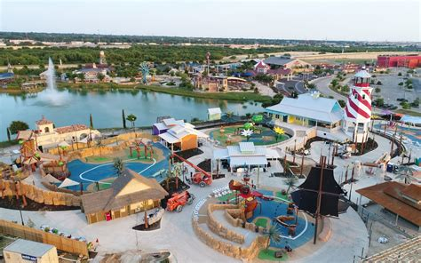 park with water water park for those with special needs set to open disability scoop