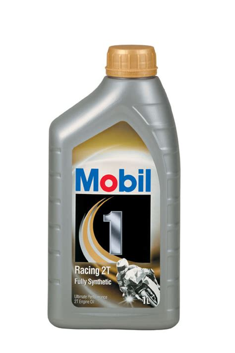 mobil 1 racing 2t mobil 1 racing 2t fully synthetic 2 stroke