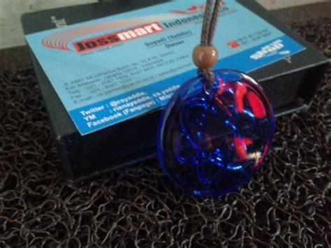 Kalung Guantum Pendant Matahari Rantai gratis ongkir kalung energy kesehatan quantum pendant giok biru onlinestore harga jual alat