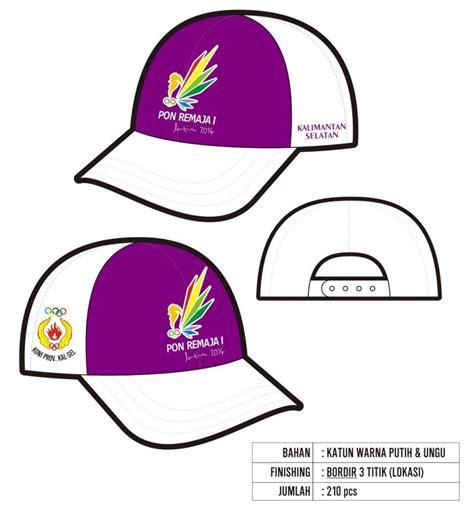 desain gambar topi gambar desain logo jaket koleksi gambar hd