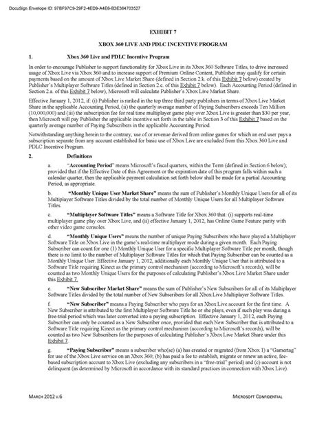 section 32 contract contract by soul vibe interactive inc
