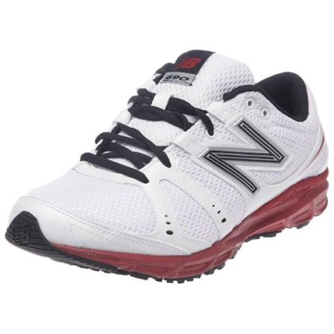 wide width athletic shoes for new balance m690 running shoes mens size 10 2e wide width