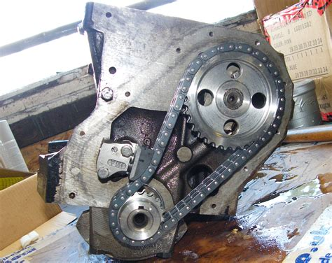 renault 4 engine gordini project engine rebuild