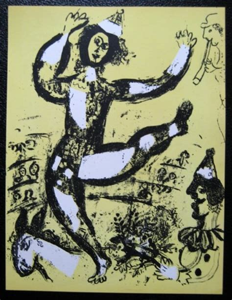 chagall basic art album 86 best chagall lithographs images on marc chagall exhibition poster and posters