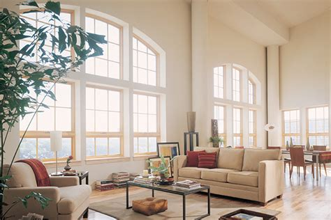 Infinity Windows Cost Decorating Marvin Infinity Windows Cost Guide 2018 Get Best Replacement Pricing