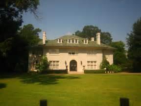 louisiana house file walker house in shreveport la img 1579 jpg wikimedia commons