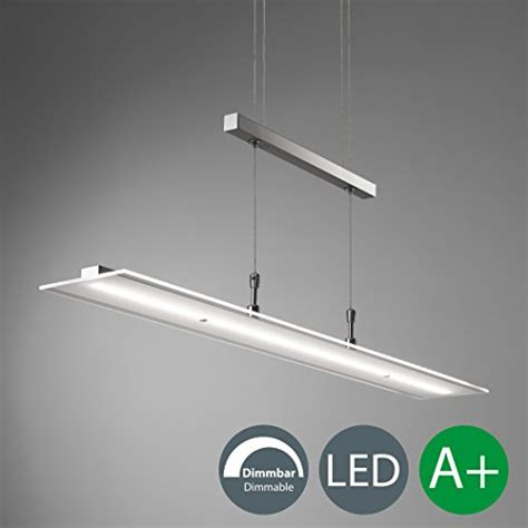 decke licht b k licht find offers and compare prices at