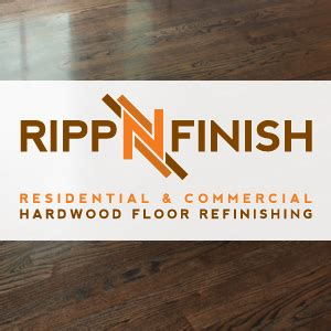 Hardwood Floor Refinishing Kansas City Kansas City S Premier Hardwood Floor Refinishing Company