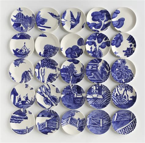 willow pattern art activities molly hatch news and projects lunch date museum of arts