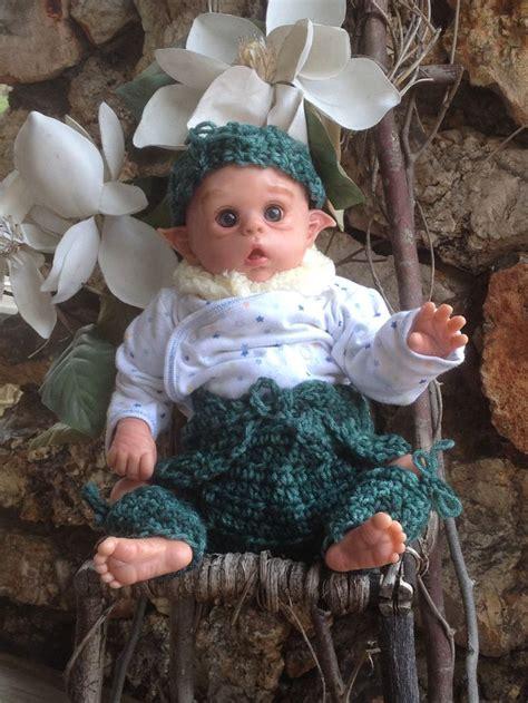 1000 ideas about reborn nursery on reborn baby boy baby dolls and reborn baby