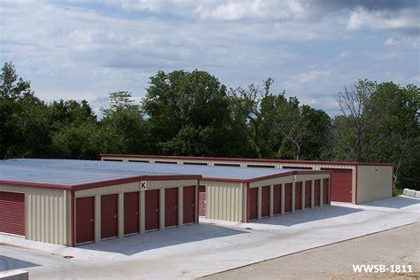 steel mini storage buildings worldwide steel buildings