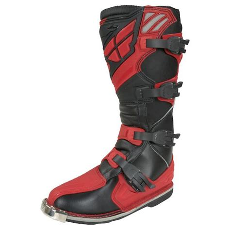 youth motocross boots clearance fly racing boots 28 images boots revzilla fly racing