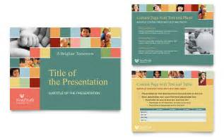 How To Start A Non Profit Organization For Youth by Non Profit Association For Children Powerpoint