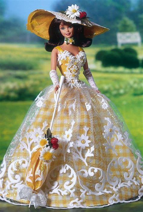 reproduction frozen dolls 17 best images about on