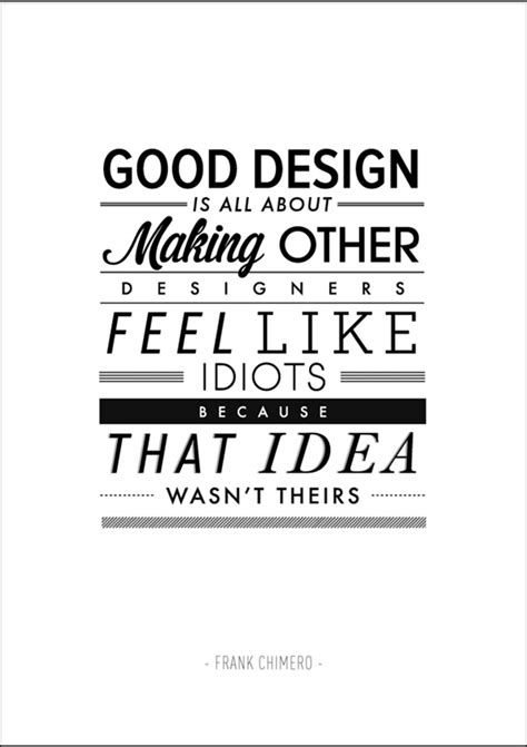 design poster quotes typography posters of inspirational quotes by ben fearnley