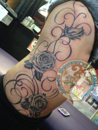 christian tattoo artist portland oregon 1000 images about tattoos on pinterest zombie tattoos