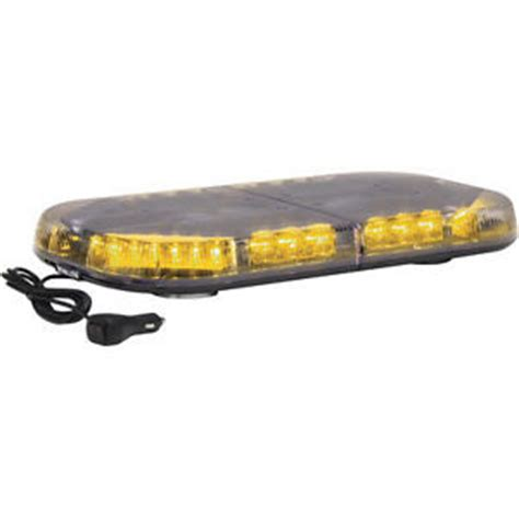 Led Light Bar Buy Or Sell Other Auto Parts Tires In Used Led Light Bars