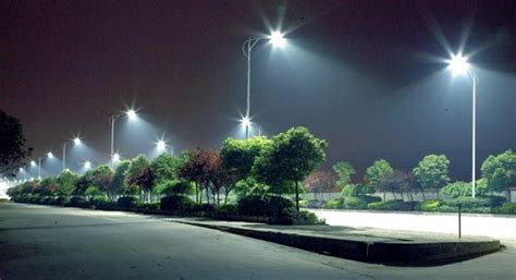 illuminazione pubblica torino l illuminazione pubblica diventa smart grazie ai led