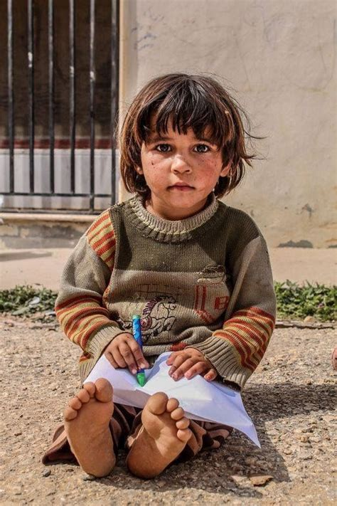 139 best children in war syria images on syria