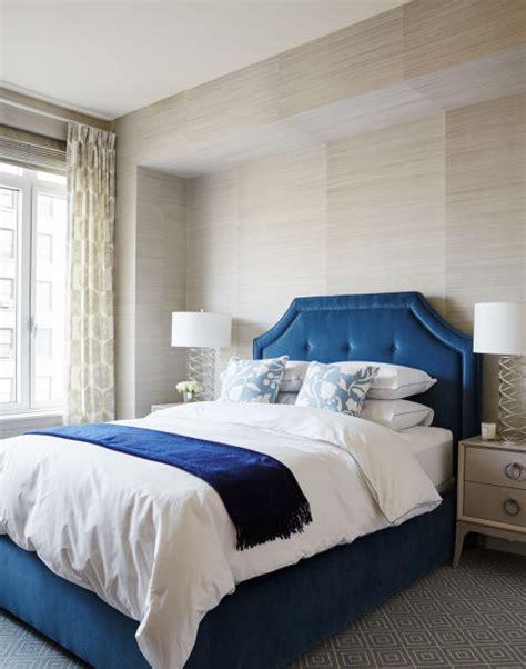 hot bedroom wallpaper 10 best romantic bedroom ideas sexy bedroom decorating