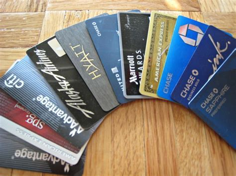 Best Credit Cards by Spend Category