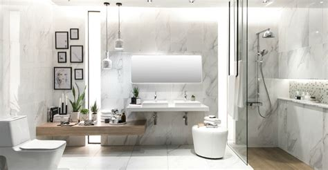 bathroom remodel ideas pictures 2018 6 bathroom trends you must see for your 2018 bathroom remodel gordon reese