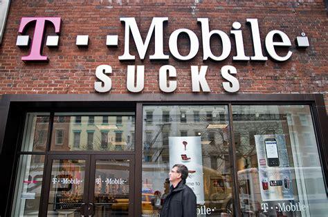 t mobile never get tmobile mobilitydigest