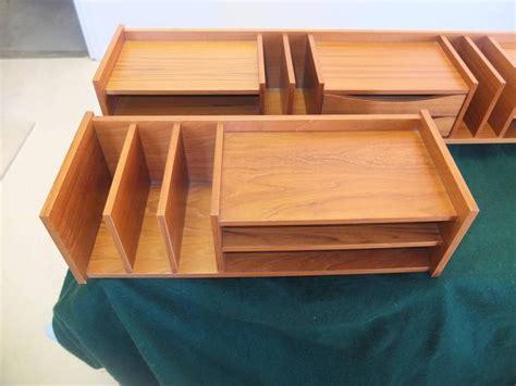 modern desk organizer modern desk organizer modern desk caddy wood desk