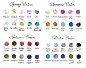 what is october s birthstone color birthstone for october deals on 1001 blocks