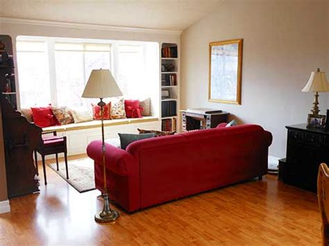 sofa table behind couch against wall learn how to build an awesome sofa table storypiece