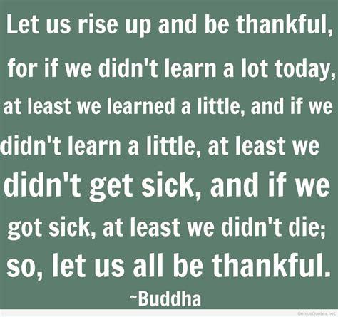 thankful quotes  images quote genius quotes