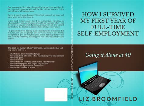 how i survived my year with chickens books book covers liz broomfield books