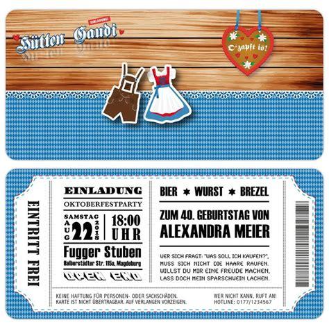 Kostenlose Vorlage Einladung Oktoberfest Einladungskarten Zum Geburtstag Im Oktoberfest Desing Mit Abriss Kartenparadies Koeln De
