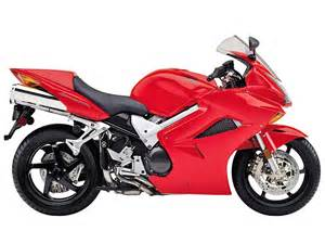 2002 Honda Vfr800 Honda Vfr800 2002 2ri De