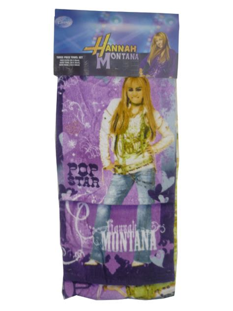hannah montana bathroom hannah montana bathroom 28 images amazon com hannah