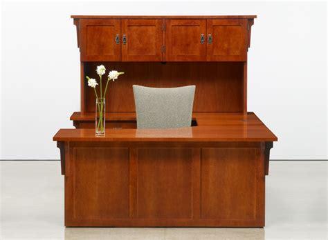 Kuebler Furniture kuebler wood desks images mission office furniture jasper desk