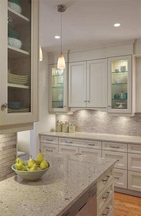 Kitchen Backsplash Tiles Vancouver Bc 34 Best Images About Customer Projects On