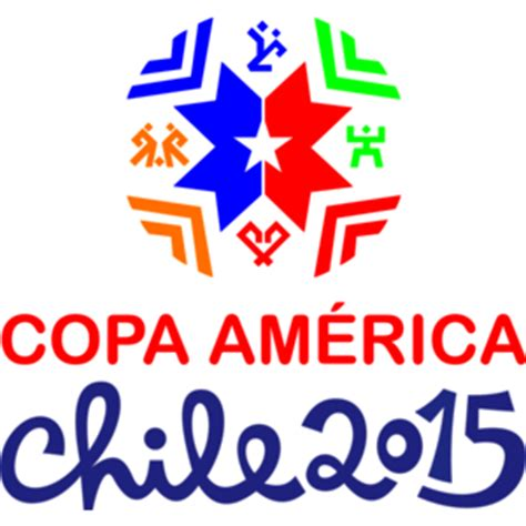 printable schedule copa america 2015 sony xperia z4 price release date specs and news the