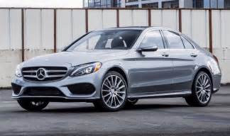 Mercedes Class 2015 2016 2017 Mercedes C Class For Sale In Your