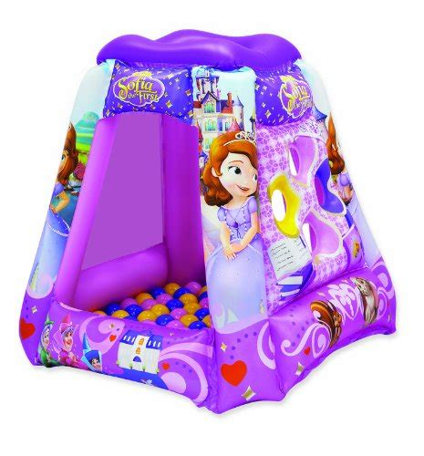 sofia the first recliner sportgam shop for sport games online