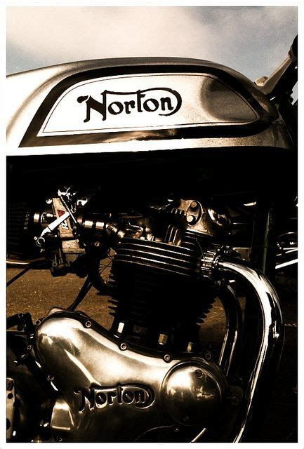 Ads A 850 4 Lifier 4 Channel 1000 ideas about norton motorcycle on triumph