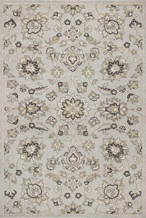 verona silver rug kas lucia 2751 silver verona area rug